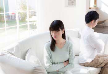 妻の不倫で離婚 それでも財産分与・養育費の支払いが必要なワケ