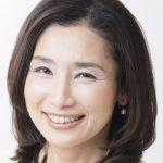 正田 きよ子