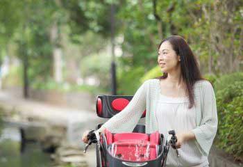 賠償金約1億の場合も。自転車関連の事故が急増 保険の加入が義務化?