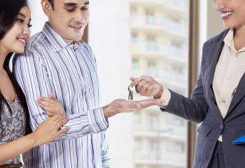 賃貸マンション 大家さんからの値上げ交渉に対抗する手段とは?