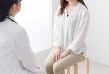 あきらめないためにも知っておこう。不妊治療の方法と受けられる助成制度。