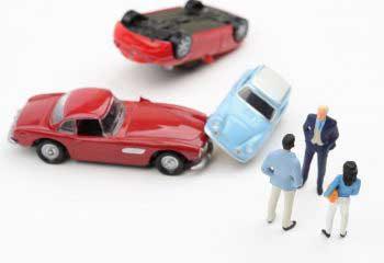 「2018年1月から販売開始」個人向けドライブレコーダーで自分の運転技術が点数化?事故対策にも