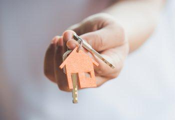 家を買う時に、おさえるべき2つの法律知識