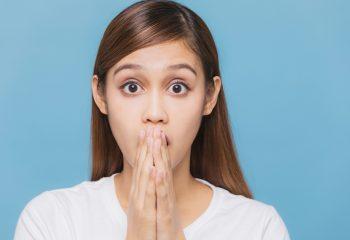 遺産相続後に、5000万円の連帯保証人の契約書を発見!その時どうなる?