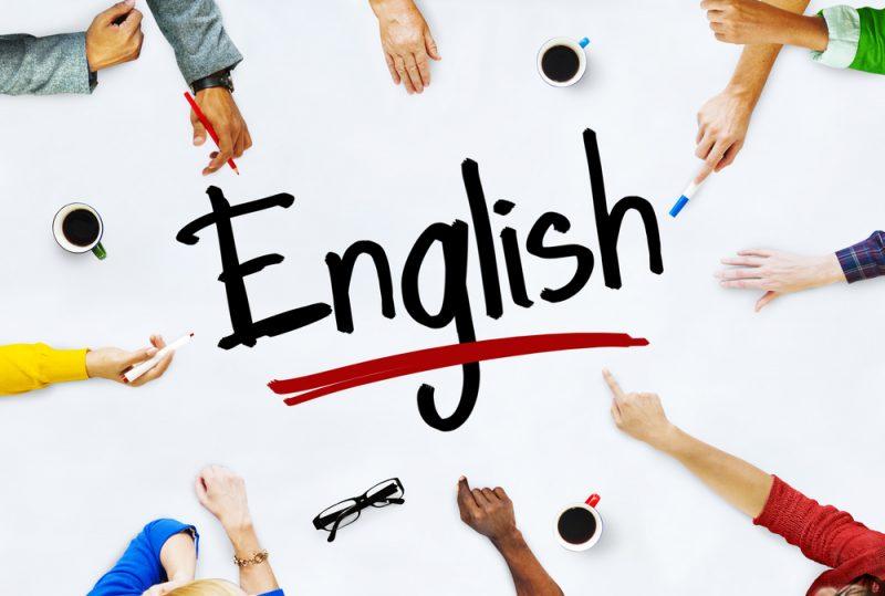 30歳からの英語学習!主な学習方...