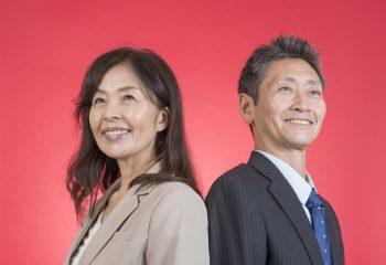 夫婦で2500万円、年金月額換算27万円という数字の意味と老後の過ごし方