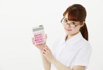 医療費10万円以下でも申請できる?「医療費控除」でよくある勘違い5つ