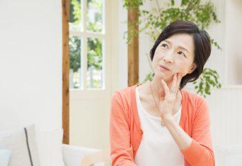 老後生活に向けて自助努力が当たり前の時代だからこそ個人年金保険をお勧めできない4つの理由