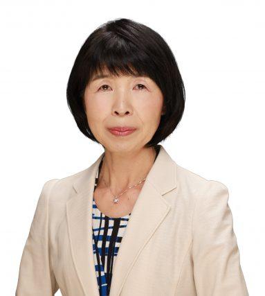 木田美智子