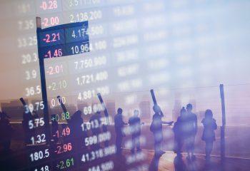 2017年前半、日本の株式市場が大きく動きそうなポイントは?