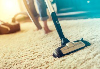 比較してみよう!ホットカーペットと床暖房のメリット・デメリット