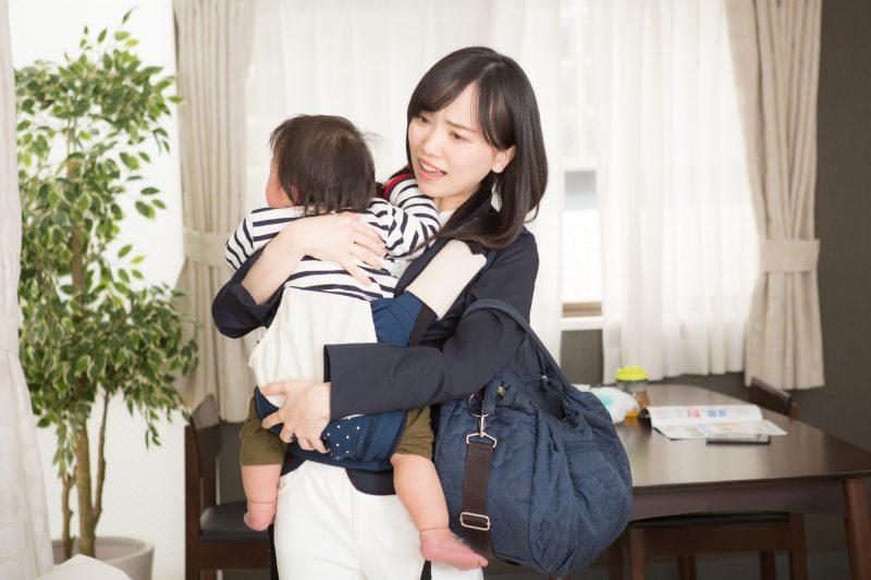母子家庭の約10%が生活保護世帯…離婚する前に知っておきたいお金のこと(1)