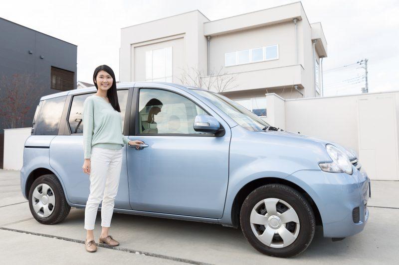 車の維持費は年間いくら?「自動車の見直し」をして固定費削減!
