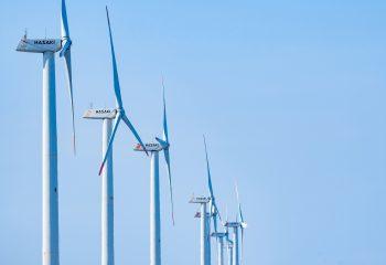 身近な電気の話㉝ 陸上から洋上へ、風力アラカルト