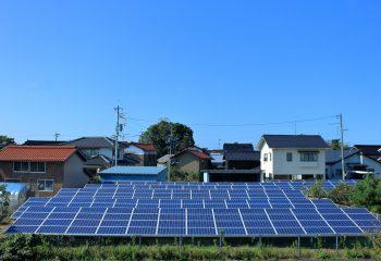 身近な電気の話㉛ 太陽光発電「電気お預かり」制度