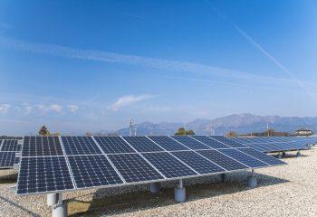 身近な電気の話 ㊱太陽の恵みを上手に使う