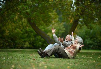 『6500万円必要?』妻と2人で100歳まで生きたら老後資金はいくら必要か計算してみた