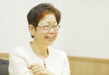 マネーセラピスト・安田まゆみさんに聞く (3)民事信託で願いを叶える
