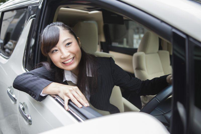 若いうちは自動車保険料が高いのはなぜ?子どもが免許を取ったら自動車保険はどうする