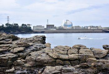 身近な電気の話 ㉞スイスに見る原子力発電所の再稼働