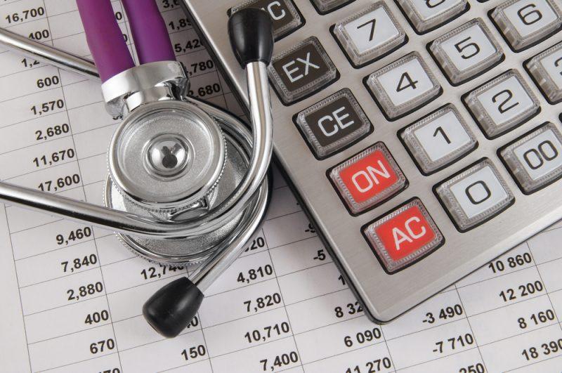 高額な先進医療に対する融資や減免の制度があるのはご存知ですか?