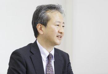 金融庁総務企画局参事官・油布志行さんに伺う(4)印象に残るのは、NISAの導入とコーポレートガバナンスの改革