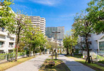 マンションはマンションでも「借地権付きマンション」を購入するときの注意点