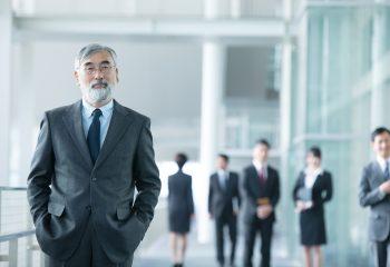 定年後の働き方は自分で決める 定年を迎えるにあたって考えるべきこと(2)
