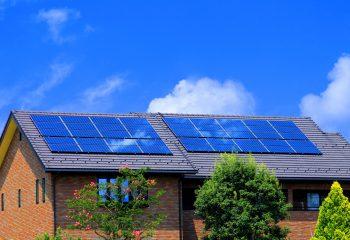 身近な電気の話 ㊵太陽光の「2019年問題」