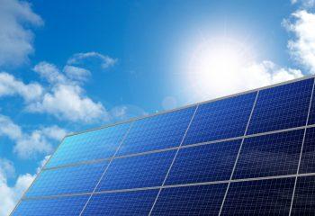 身近な電気の話 ㊴太陽光発電が80%?!