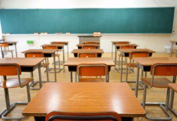 中学生の子供を持つ家庭の疑問。学習塾費用は年間でいくらが適切なのか!?