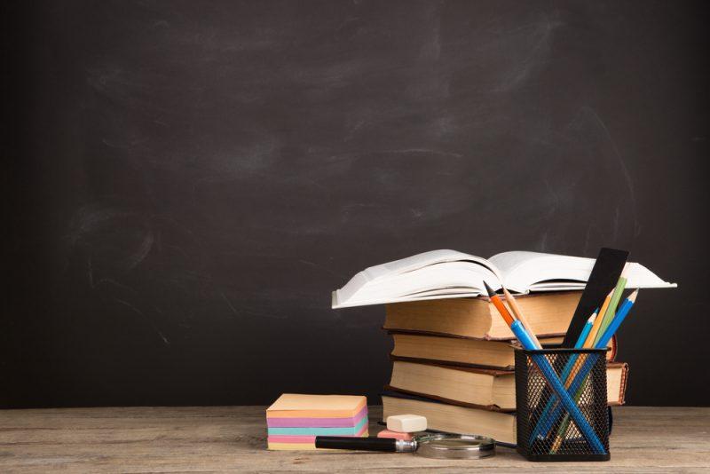 人生三大支出の1つ・・「教育費」 より安心できるプランを立てて、余裕をもとう