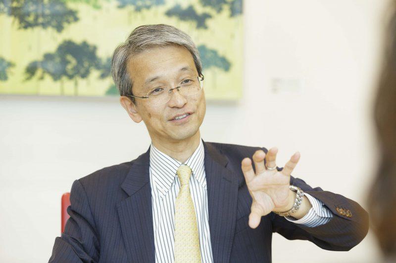 フィデリティ退職・投資教育研究所・所長 野尻哲史さんに聞く 第3回:95歳をゴールに逆算の資産準備を!