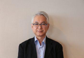 超高齢化社会を迎える日本 これからどんな社会が到来するのか!今、私たちがするべきことは?
