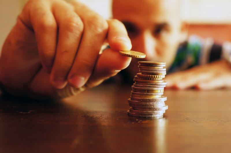 みんなの貯金とローンはいくら?平均で2000万円以上の貯金を持つ高齢者たち