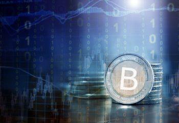 え?仮想通貨には保存方法があるの?