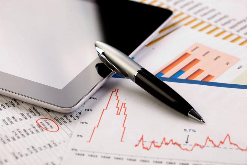 円建債券は定期預金の代わりになる?債券とは?