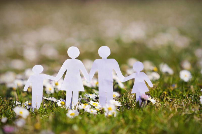 【保険相談】生命保険は掛け捨て型で十分なのか?