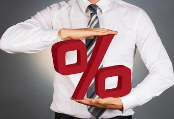 カードローンの金利を徹底比較!利息と金利を下げる4つのコツ
