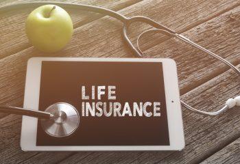 『500万円×法定相続人数=非課税枠』だけじゃない?まだまだある生命保険で賢く相続対策を!