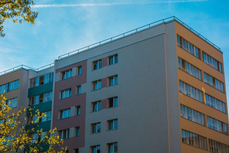 満60歳以上が利用できる、リバースモーゲージ型住宅ローンってなに?