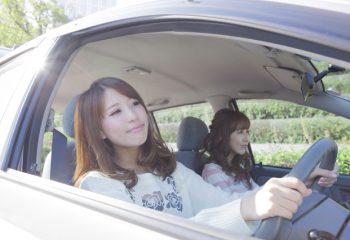 若者が【車離れ】した理由とカーシェアリングの脅威
