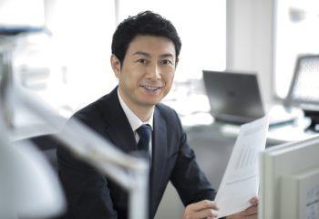 45歳で転職、確定拠出年金のある会社だったら何がどうなる?良いことなの?