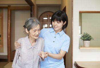 介護保険サービス利用の際の「基本チェックリスト」って何?