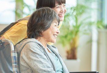 65歳以上の人の介護保険料は住む場所で約3.3倍も違う!なぜ?