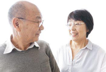 特別支給の老齢厚生年金の手続きしないと時効になる?