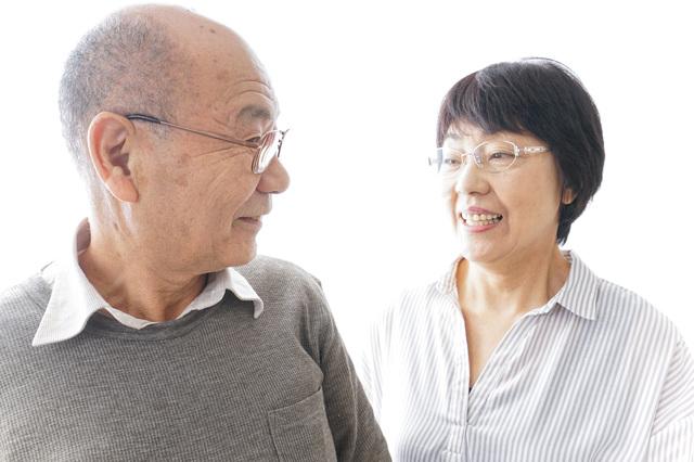 特別 支給 の 老齢 厚生 年金 時効