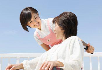 増える高齢者と介護保険料…保険料滞納で差し押さえ処分を受けた高齢者の数が過去最多に! 滞納するとどうなる?