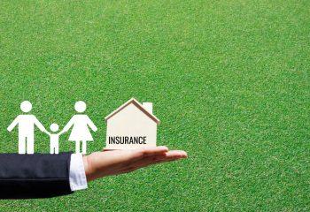 知らないと使えない!?生命保険の大事な役割 ~経済的な理由で支払いが厳しくなったら~