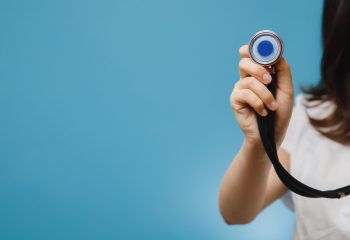 親が要介護に!介護保険の申請はどうしたらいい?その現場を取材